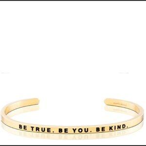 MantraBand Bracelet